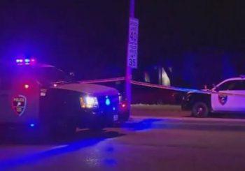 Teksas: Napadač eliminisan nakon što je ubio sedam osoba