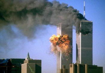 Šesnaesta godišnjica napada koji je promijenio svijet