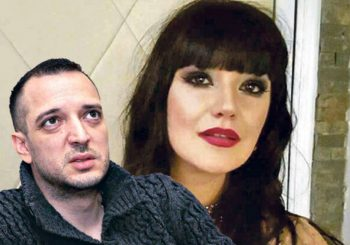 Uhapšen Zoran Marjanović osumnjičen za ubistvo supruge