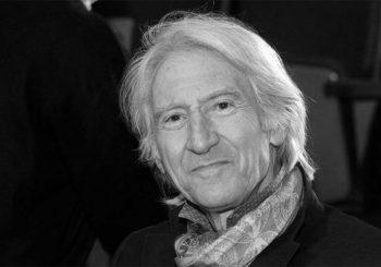 Preminuo legendarni glumac Ljubiša Samardžić