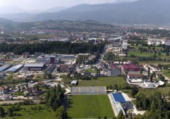 Srbija ulaže milion i po evra u Istočno Sarajevo i Pale
