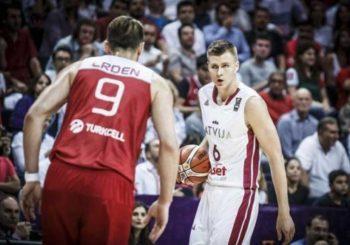 Srbija prva u grupi D