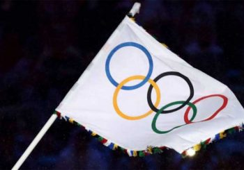 Pariz i Los Anđeles domaćini olimpijade 2024. i 2028. godine