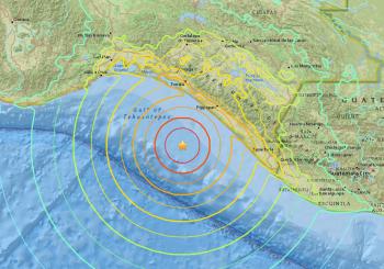 Meksiko: Poginulo više od 60 ljudi