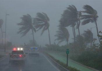 """Uragan """"Irma"""" odnio sedam života"""