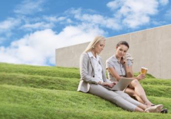 Nove m:tel usluge za novo doba - Microsoft Office 365