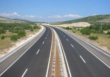 """Za koridor """"5 C"""" 750 miliona evra od EBRD"""