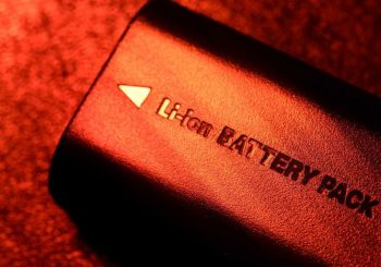 Napravljene baterije koje ne mogu da eksplodiraju
