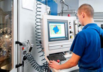 Preduzeća u RS se otimaju za CNC operatere