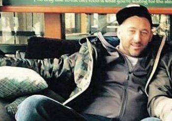 Uhapšen Banjalučanin osumnjičen da je snajperom likvidirao Đuričkovića