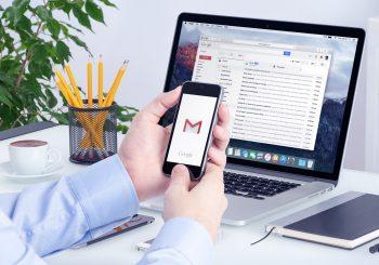 Presuda iz Strazbura: Šefovi mogu otvarati mejlove radnika samo uz najavu