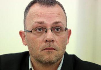Hasanbegović protiv zabrane ustaškog pozdrava