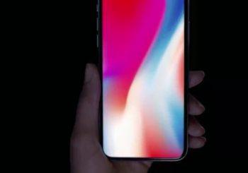 Otkriveno koliko košta izrada iPhonea X čija je cijena hiljadu dolara