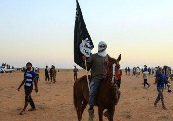 Posljednja ISIL-ova uporišta u Siriji drže džihadisti iz BiH