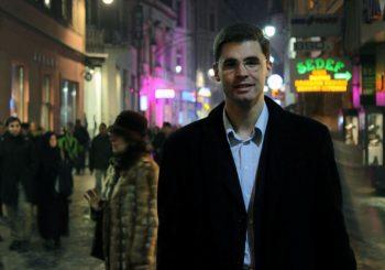 Određen jednomjesečni pritvor Šimiću
