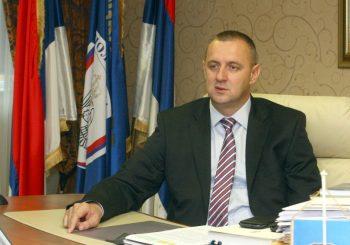 Radislav Jovičić optužen da je oštetio MUP Srpske za 260.000 KM