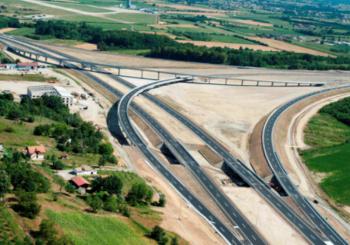 Od nedjelje auto-putem od Mahovljanske petlje do Drugovića