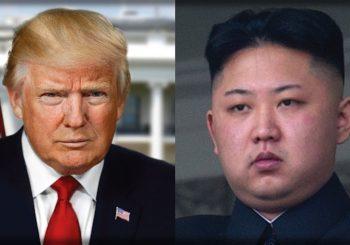 Independent: Rat između Sjeverne Koreje i SAD stvarna mogućnost