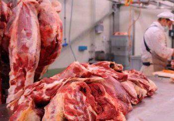 Izvoz goveđeg mesa u Tursku smanjen, Farmeri iz RS krive i Nasera Orića