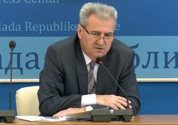 Savanović: Potpisati kolektivni ugovor u cilju zaštite prava radnika