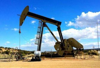 TRŽIŠTE NE REAGUJE: Cijene nafte u svijetu u padu zbog usporavanja globalne ekonomije usljed pandemije