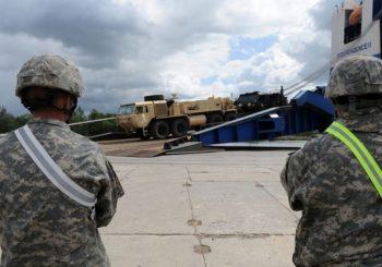 BiH spremna za veliku NATO terensku vježbu