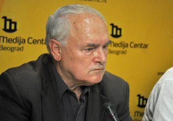 Mitrović: ICMP da riješi problem identifikacije 650 tijela