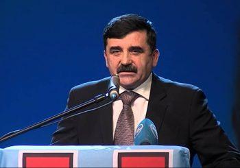 Lovrinović: HDZ ne bi, ali neko bi morao da pokrene smjenu Savjeta ministara