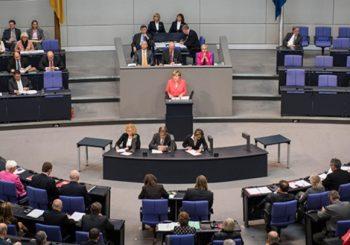 Njemačka bi Tursku mogla staviti na popis opasnih zemalja