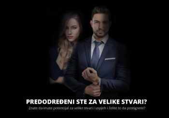 NLP Centar otvara svoja vrata u BiH