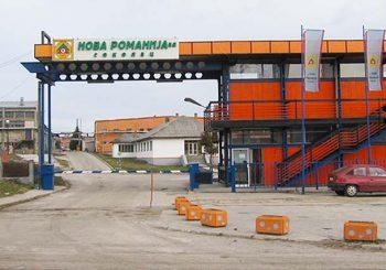 """Sokolac: """"Nova Romanija"""" uskoro počinje sa radom"""