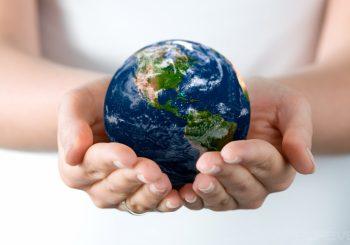 Stručnjaci upozoravaju: Tri godine za spas Zemlje!