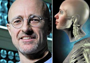 Prva operacija presađivanja glave odgođena za narednu godinu