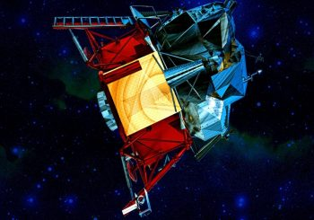 Rusi šalju u svemir male satelite izrađene 3D štampačom