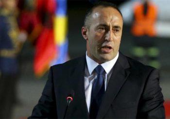 """""""Tajm"""": Top 5 najtraženijih bjegunaca u svijetu - Asanž, Pudždemon, Gulen, Sakašvili i Haradinaj"""