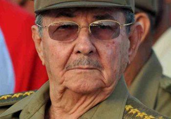 Kuba bira nasljednika Raula Kastra