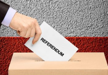 Referendumske igre: Katalonci i Kurdi, nedostižni uzori RS