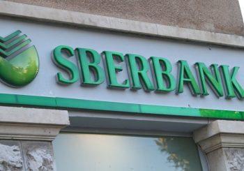 Promjene u Upravi Sberbank BH, Jasmin Spahić novi predsjednik