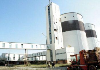 PRIHVAĆENA PONUDA Dvije kompanije iz Turske kupile imovinu šećerane u Bijeljini za 10 miliona KM