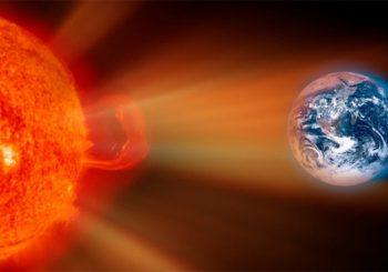 Zbog solarne i geomagnetske bure večeras moguć prekid komunikacionih sistema