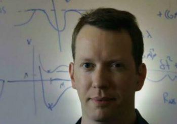 Kerol: Fizika koju poznajemo ne dozvoljava zagrobni život