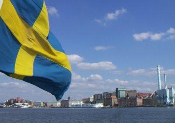 Švedska vlada gradi nove gradove za smještaj migranata