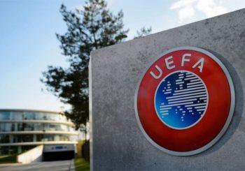 DO SADA NEZABILJEŽENO: UEFA dopustila Prištini da nastupi sa pozajmljenim igračima