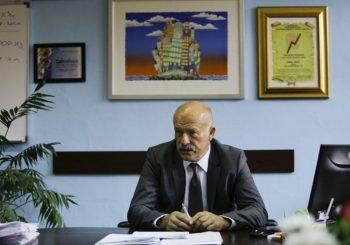 Načelnik opštine Bosanski Petrovac osudio ponašanje mladih Bošnjaka