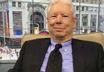 Američkom ekonomisti Ričardu Taleru Nobelova nagrada