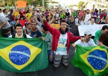 Jug Brazila želi biti nezavisna država