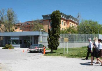 Jozi Đajiću šest godina zatvora za silovanje Srpkinje
