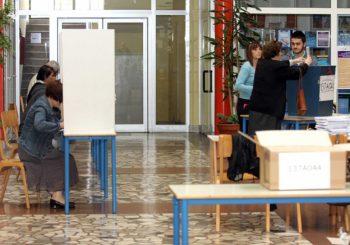 Pred BiH teška politička kriza i blokada