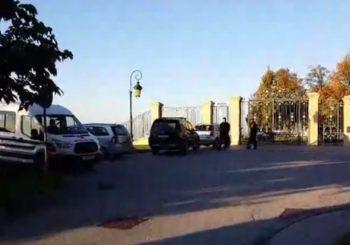 Uhapšeni čelni ljudi Agrokora, pretresi širom Zagreba