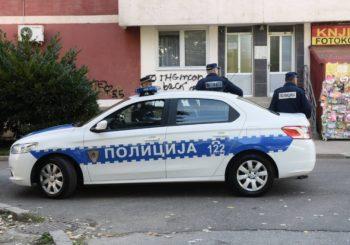 Preminula Banjalučanka koju je ranio bivši suprug